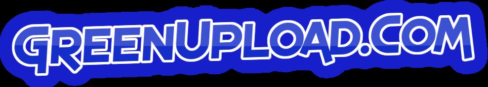 GreenUpload.Com