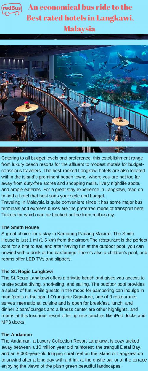 AneconomicalbusridetotheBestratedhotelsinLangkawiMalaysia.png