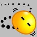 66d5ab08-f043-6d78-8fed-9af2464b0166_popo_popo_27_png.jpg