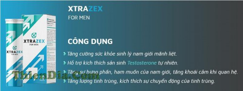 1540976137_cong-dung-thuoc-strazex.jpg