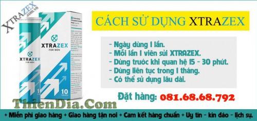 cach-dung-xtrazex-847x400.jpg