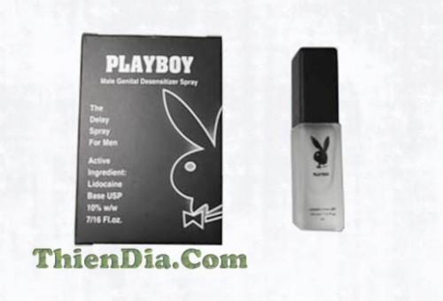 chai-xit-chong-xuat-tinh-som-playboy.jpg