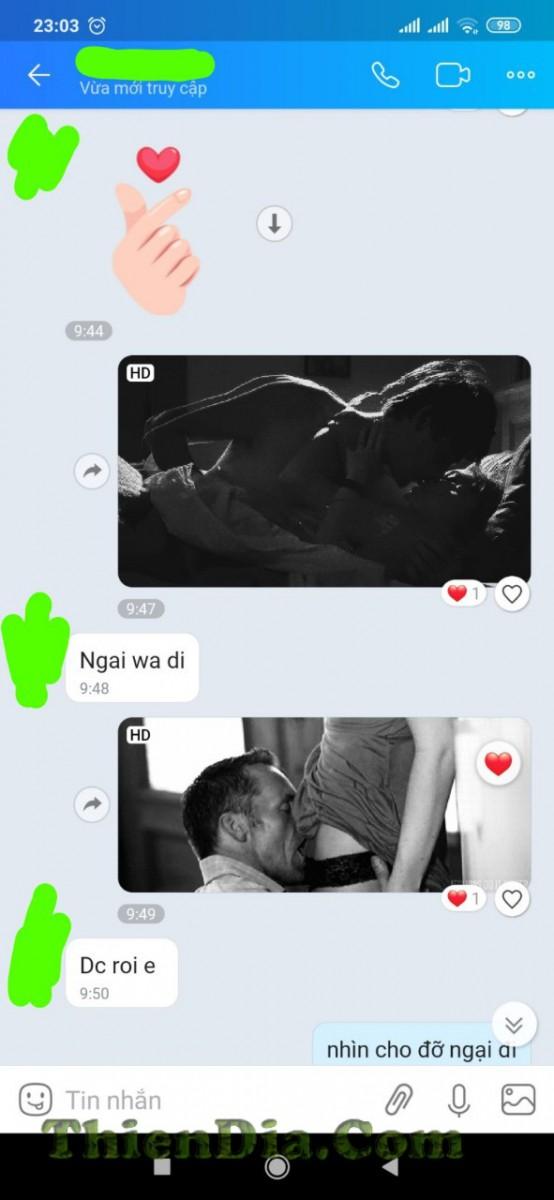ảnh sex