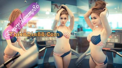 10374482_380688892104369_1875491134377115073_n.jpg