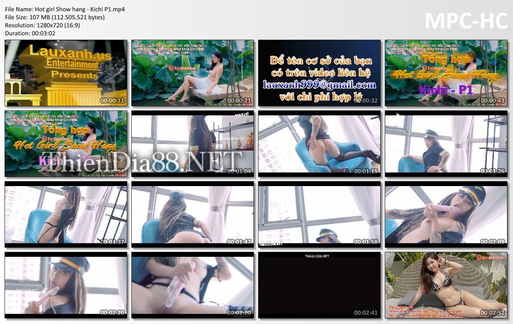 Hot-girl-Show-hang---Kichi-P1.mp4_thumbs.jpg