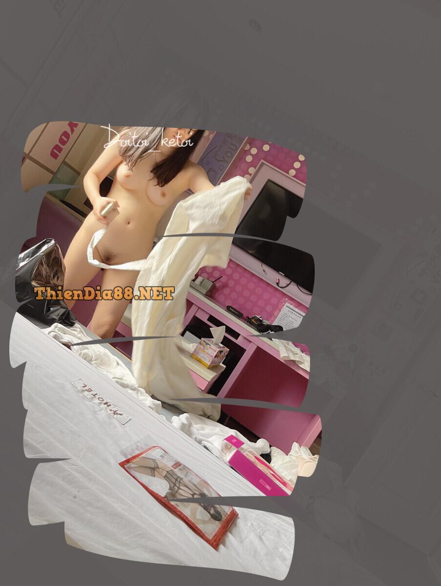 4E6AE958-925D-468D-8EDD-64F0866630E2.jpg