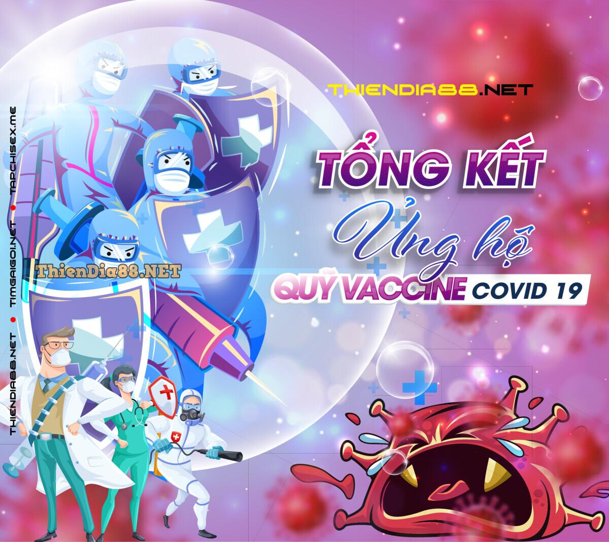 vaccine-014625b487b82f2af8.jpg